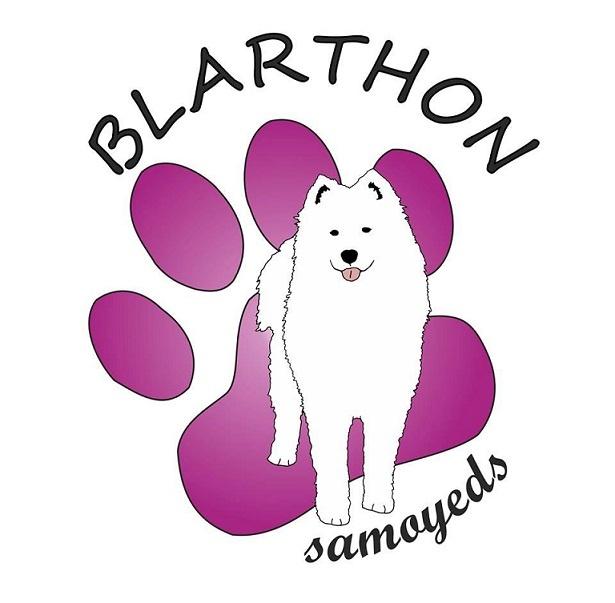 BLARTHON