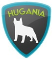 Hugania