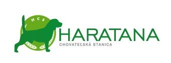 Haratana