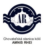 AMNIS RHEI