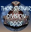 Thor Steinar division dogs