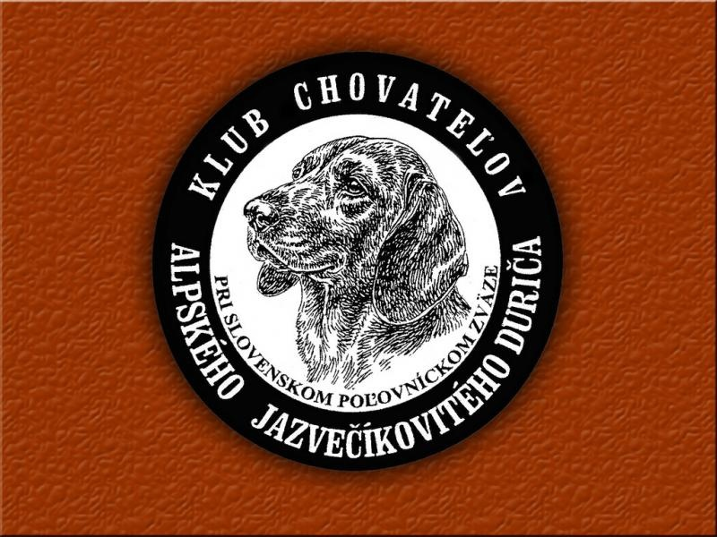 Klub chovateľov alpského jazvečíkovitého duriča