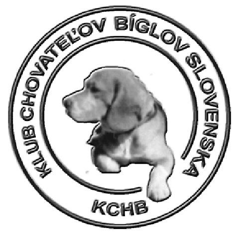 Beagle Club Slovakia