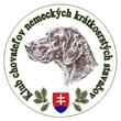Klub chovateľov nemeckých krátkosrstých stavačov