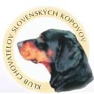 Klub chovateľov slovenských kopovov