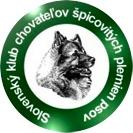 Slovenský klub chovateľov špicovitých plemien psov