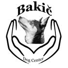 Bakič - Dog Center