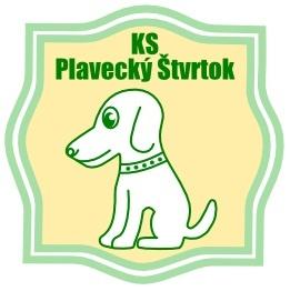 Útulok pridal používateľ KS Plavecký Štvrtok