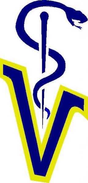 veterinárna ambulancia dr. Brcko