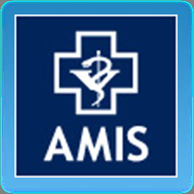 Amis - Veterinárna poliklinika