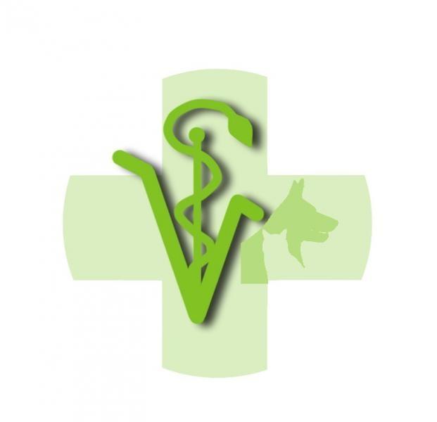 Veterinárna ambulancia VETPES RUSKOV