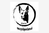 Výcvik psov Charón SENEC