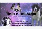 Bella e Bellissima