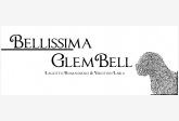 Bellissima GlemBell