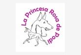 La Princesa Rosa de Podi