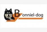 Chovateľská stanica používateľa Bonniel-dog
