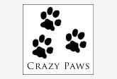 Chovateľská stanica používateľa crazy paws