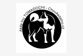 Chovateľská stanica používateľa Lubomír Kozák