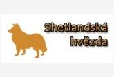 Chovateľská stanica používateľa Shetlandska hvezda