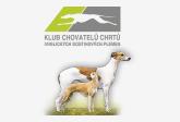 Klub chovatelů chrtů anglických dostihových plemen