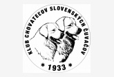 Klub chovateľov Slovenských čuvačov