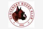 Slovenský boxer klub