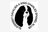 Slovenský Cavalier a King Charles Spaniel klub