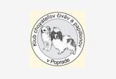 Klub chovateľov čiváv a papillonov v Poprade