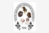 Klub chovateľov poľovných sliedičov