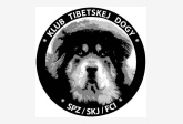 Klub tibetskej dogy