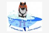 Obchod s chovateľskými potrebami používateľa all4dogs