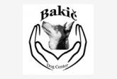 Bakič - Dog Center