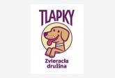 Hotel pre psíkov pridal používateľ Tlapky - Zvieracia družina