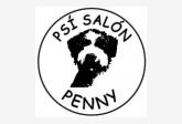 Salón pre psíkov - strihanie, kúpanie, trimovanie, atď.