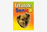 Obrázok používateľa utuloksenica