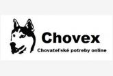 Obrázok používateľa chovex