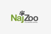 Obrázok používateľa Najzoo.sk