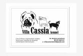 Obrázok používateľa Villa Cassia