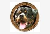 Obrázok používateľa BRIA-DOGS