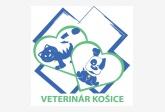 Veterinárnu ambulanciu pridal používateľ viktoria
