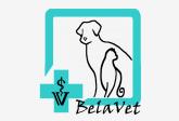 BelaVet - veterinárna ambulancia a psí salón
