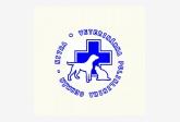 Veterinárnu ambulanciu pridal používateľ administrator