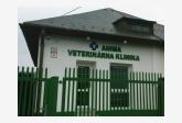 Veterinárna klinika Anima
