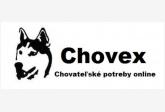 Chovex