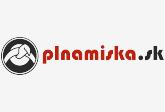 plnamiska.sk
