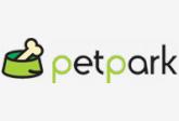Petpark