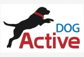 ActiveDOG
