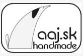 AAJ - handmade