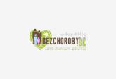 Webshop pridal používateľ BEZCHOROBY s.r.o.