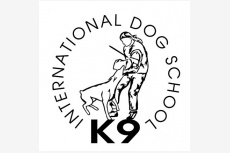 European K9 training base
